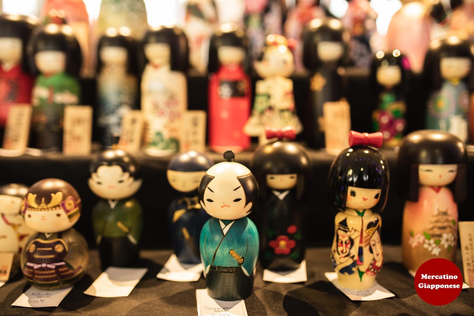 cultura t. market