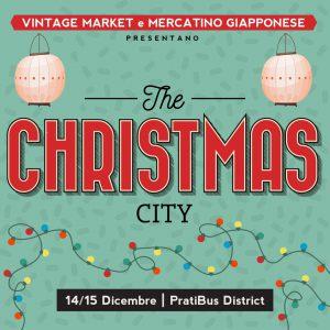 thumbnail_CHRISTMAS_CITY_PRATIBUS